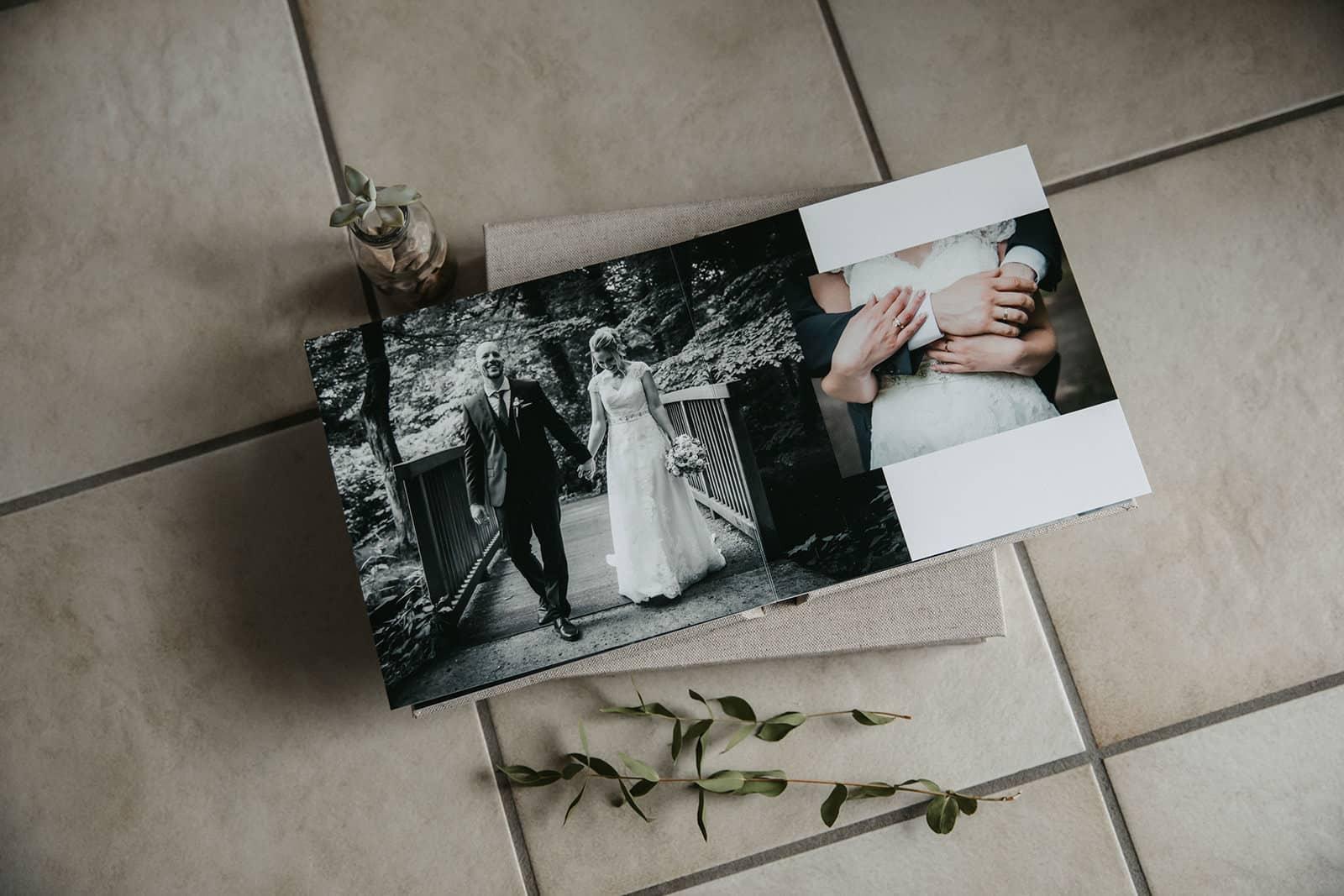 Tania-Flores-Hochzeitsfotograf-Hochzeitsalbum-1