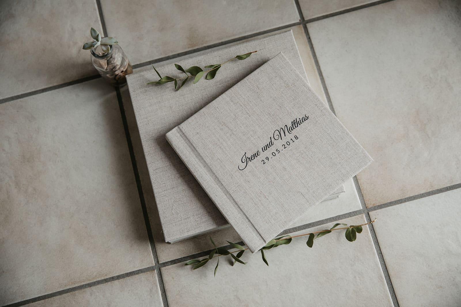 Tania-Flores-Hochzeitsfotograf-Hochzeitsalbum-2