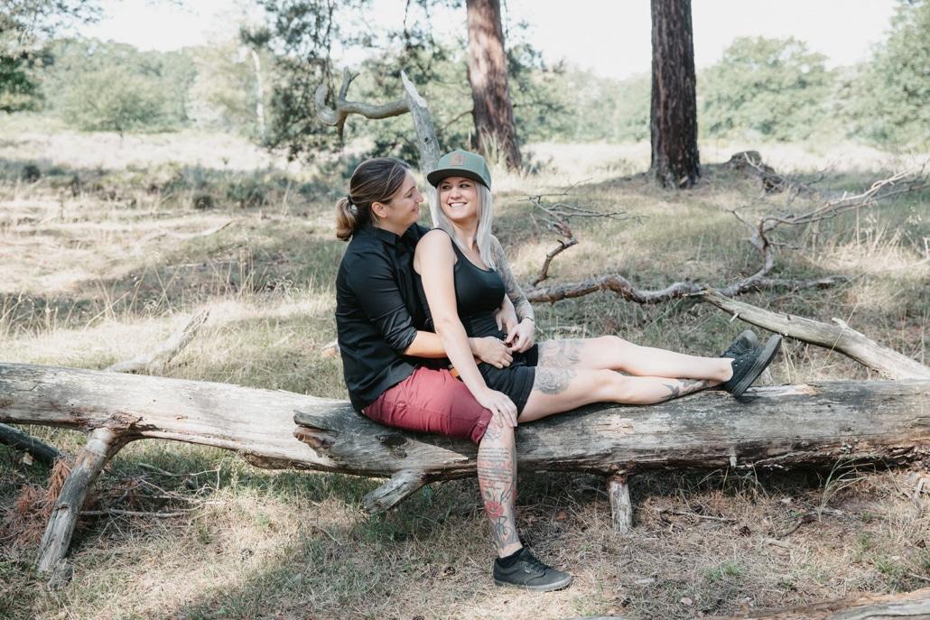 Tania-Flores-Hochzeitsfotograf-Paarshooting-7
