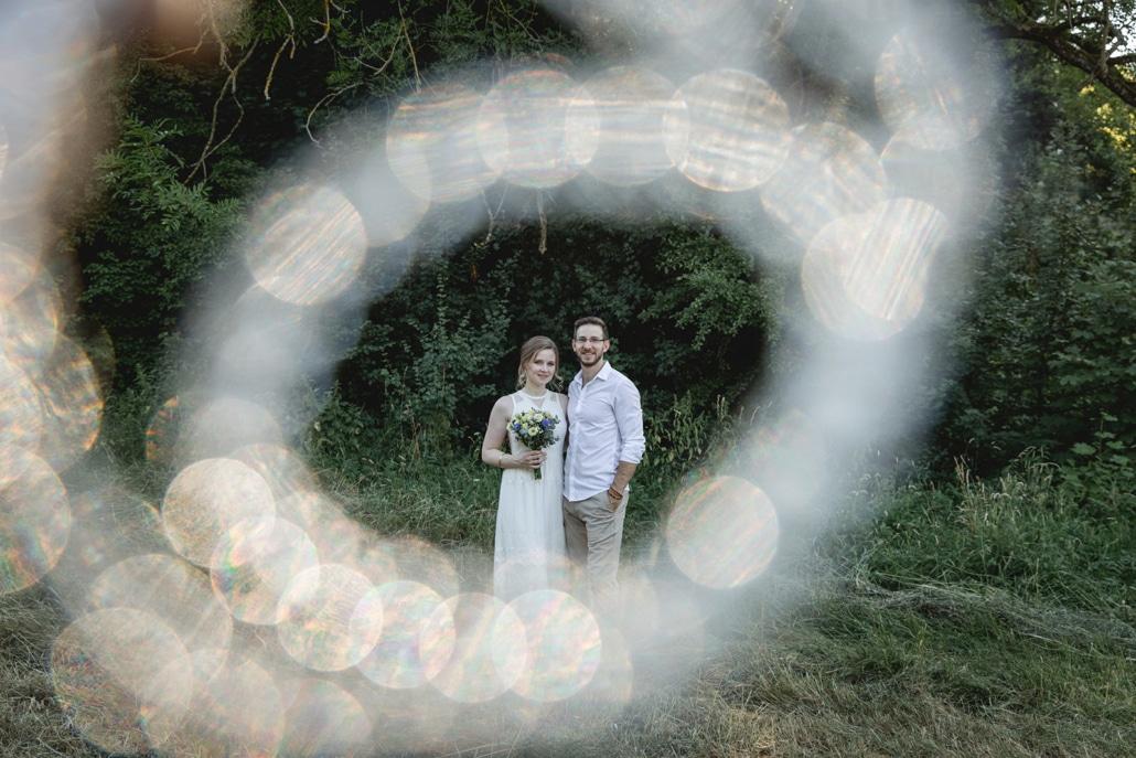 Tania-Flores-Hochzeitsfotograf-Siegburg-Museum-15
