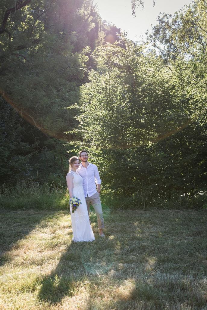Tania-Flores-Hochzeitsfotograf-Siegburg-Museum-16