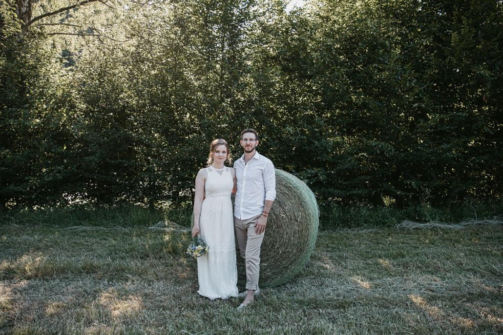 Tania-Flores-Hochzeitsfotograf-Siegburg-Museum-20