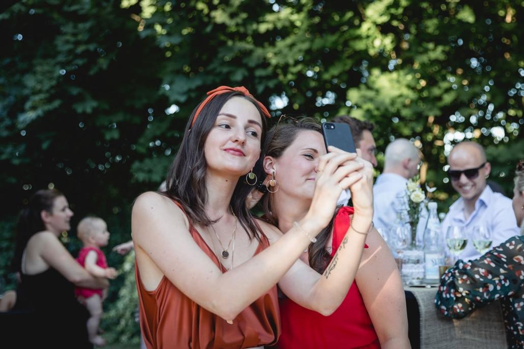 Tania-Flores-Hochzeitsfotograf-Siegburg-Museum-4