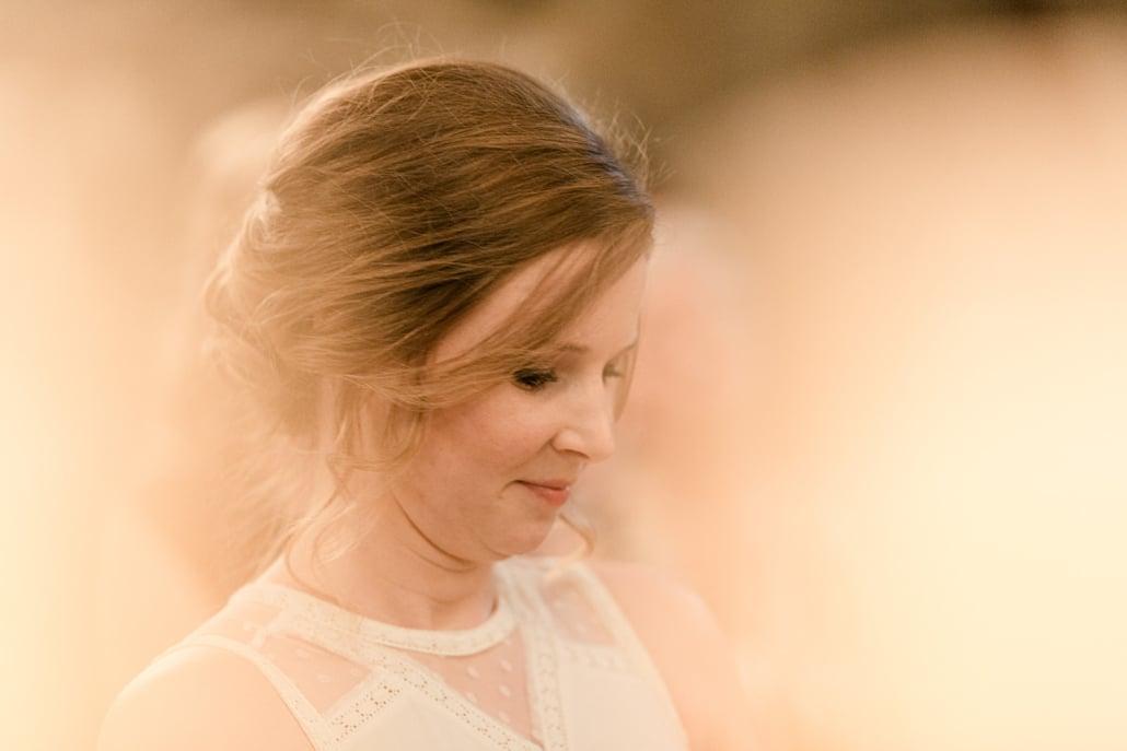 Tania-Flores-Hochzeitsfotograf-Siegburg-Museum-48