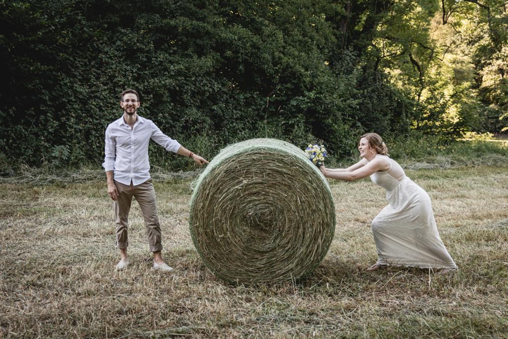 Tania-Flores-Hochzeitsfotograf-Siegburg-Museum-9