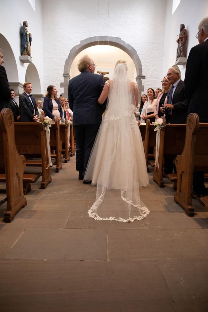 Tania-Flores-Photography-Hochzeitsfotograf-Koeln-Bonn-NRW-1