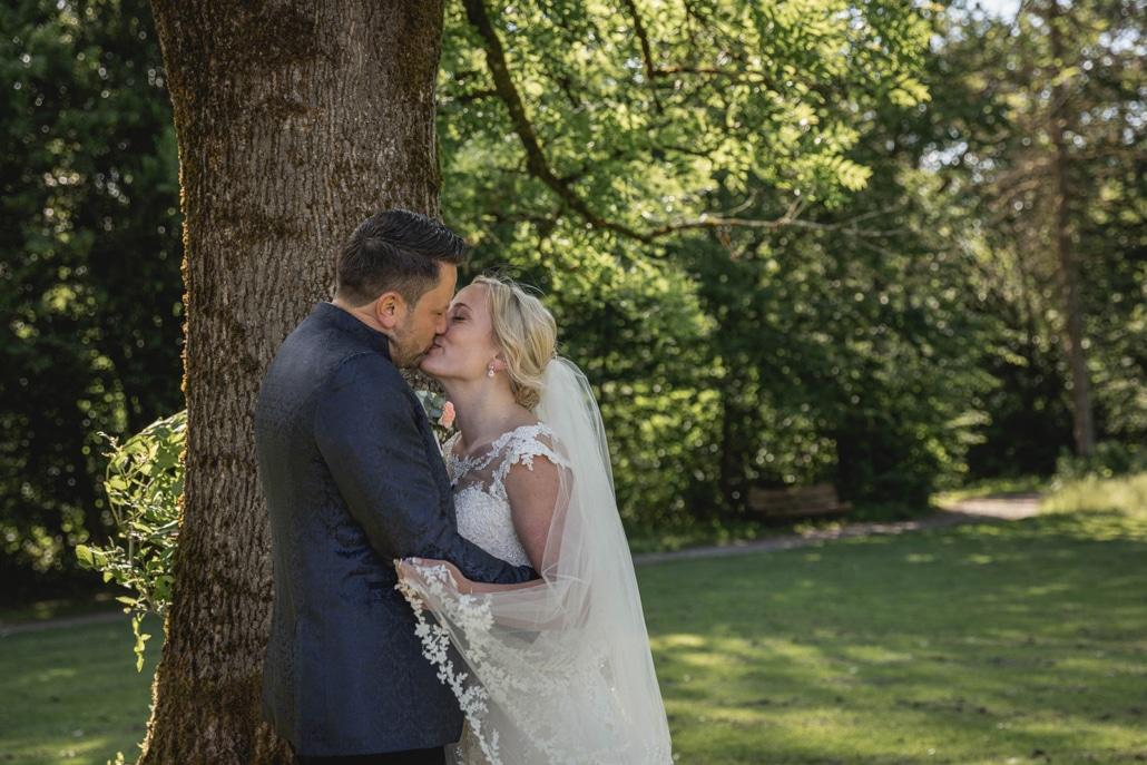 Tania-Flores-Photography-Hochzeitsfotograf-Koeln-Bonn-NRW-100