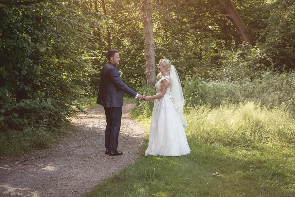 Tania-Flores-Photography-Hochzeitsfotograf-Koeln-Bonn-NRW-101