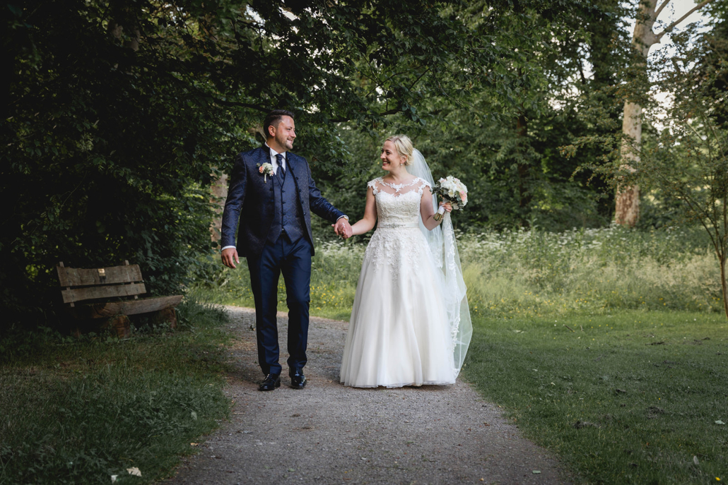 Tania-Flores-Photography-Hochzeitsfotograf-Koeln-Bonn-NRW-102