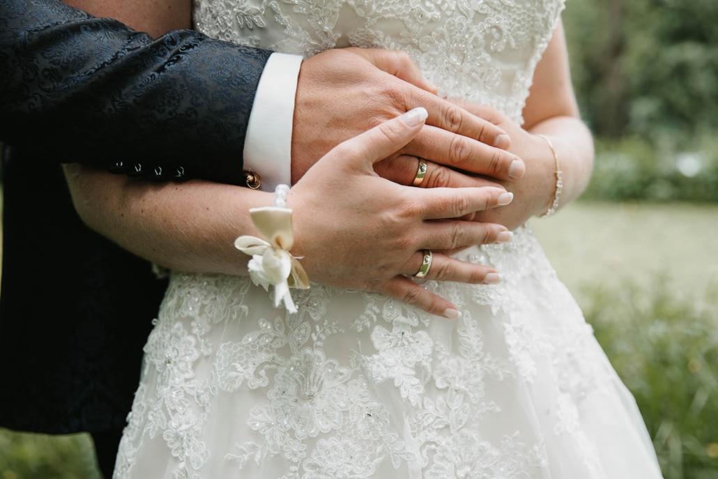 Tania-Flores-Photography-Hochzeitsfotograf-Koeln-Bonn-NRW-104