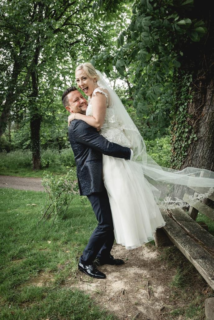 Tania-Flores-Photography-Hochzeitsfotograf-Koeln-Bonn-NRW-106