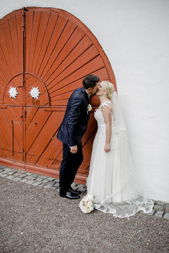Tania-Flores-Photography-Hochzeitsfotograf-Koeln-Bonn-NRW-107