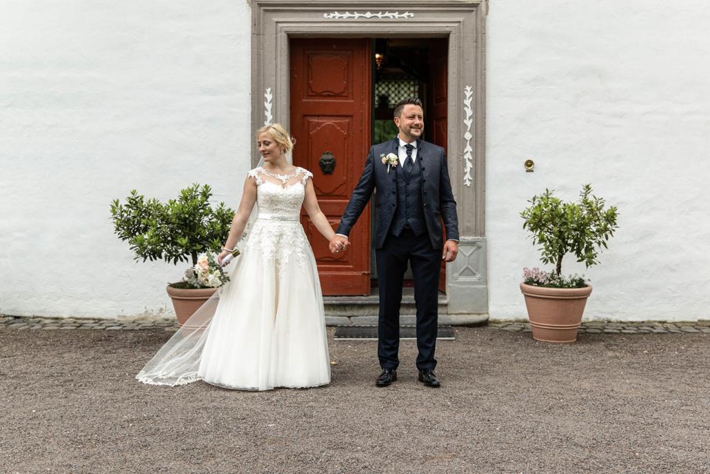 Tania-Flores-Photography-Hochzeitsfotograf-Koeln-Bonn-NRW-108