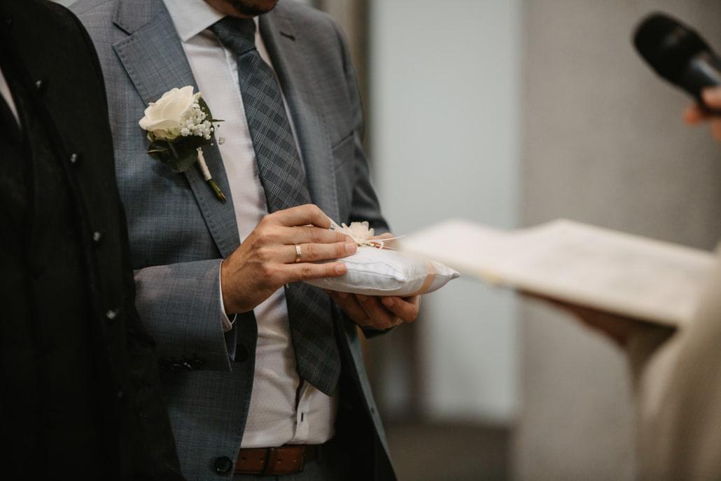 Tania-Flores-Photography-Hochzeitsfotograf-Koeln-Bonn-NRW-11
