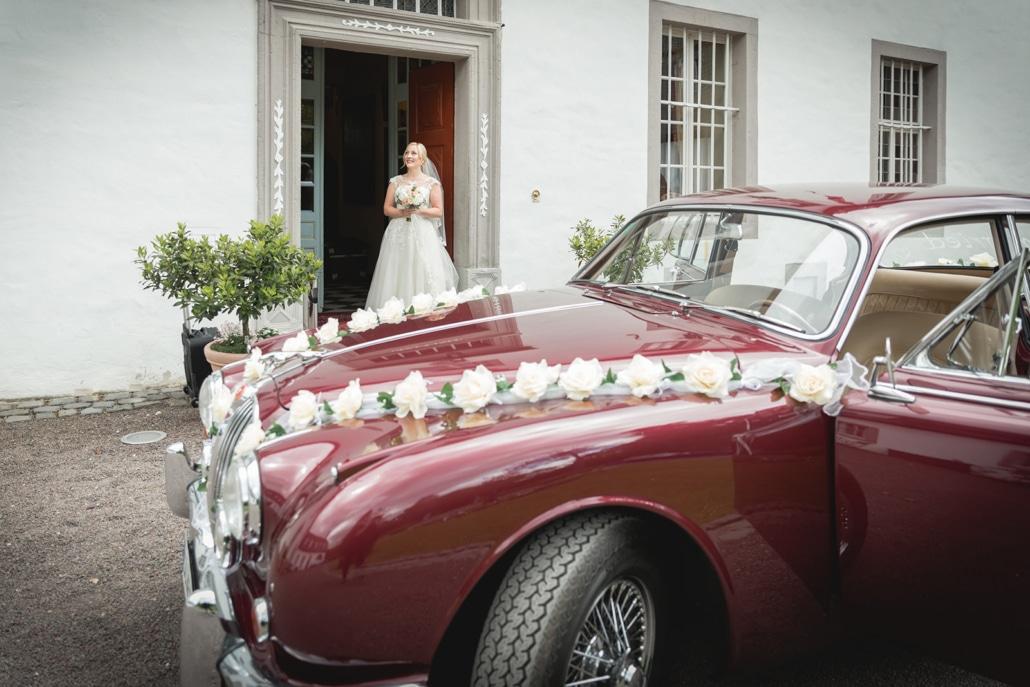 Tania-Flores-Photography-Hochzeitsfotograf-Koeln-Bonn-NRW-110