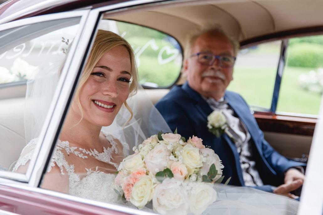 Tania-Flores-Photography-Hochzeitsfotograf-Koeln-Bonn-NRW-111