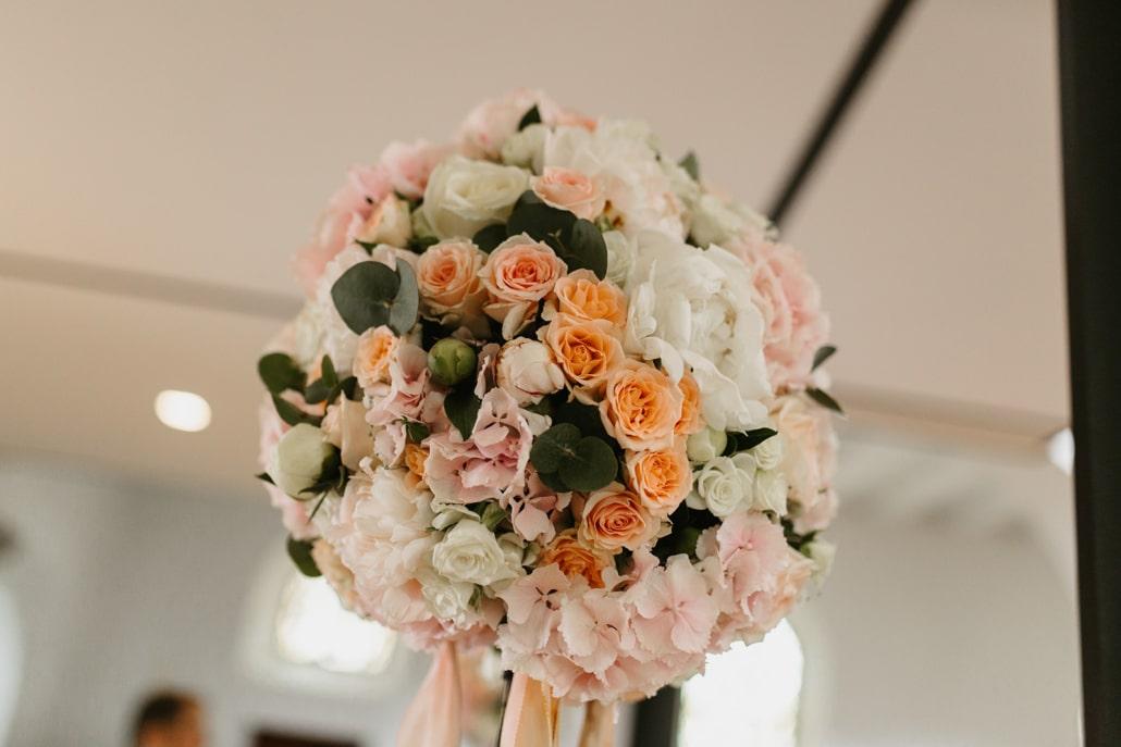 Tania-Flores-Photography-Hochzeitsfotograf-Koeln-Bonn-NRW-114