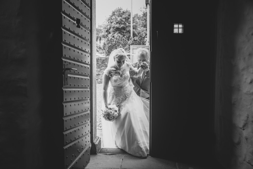 Tania-Flores-Photography-Hochzeitsfotograf-Koeln-Bonn-NRW-116