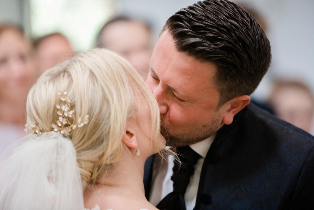 Tania-Flores-Photography-Hochzeitsfotograf-Koeln-Bonn-NRW-14