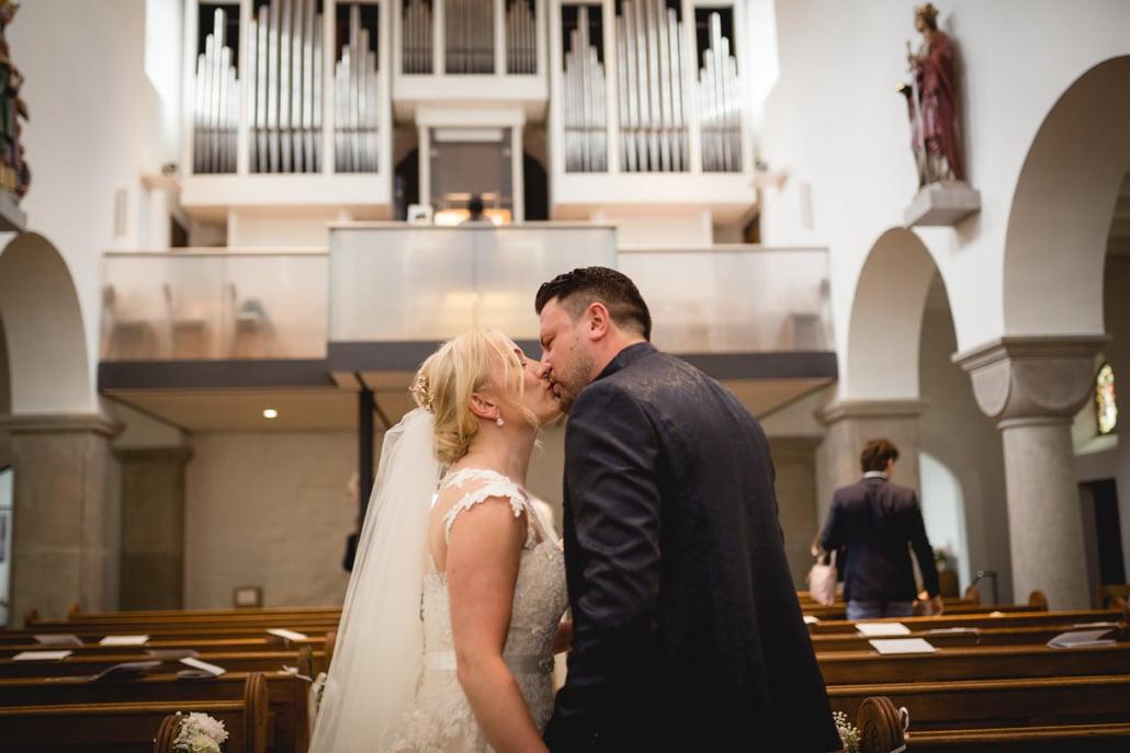 Tania-Flores-Photography-Hochzeitsfotograf-Koeln-Bonn-NRW-15