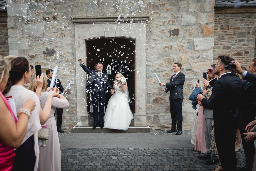 Tania-Flores-Photography-Hochzeitsfotograf-Koeln-Bonn-NRW-16