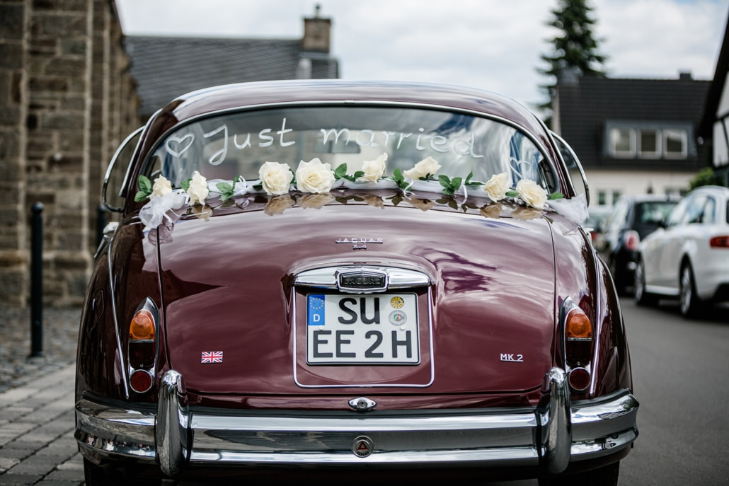Tania-Flores-Photography-Hochzeitsfotograf-Koeln-Bonn-NRW-17