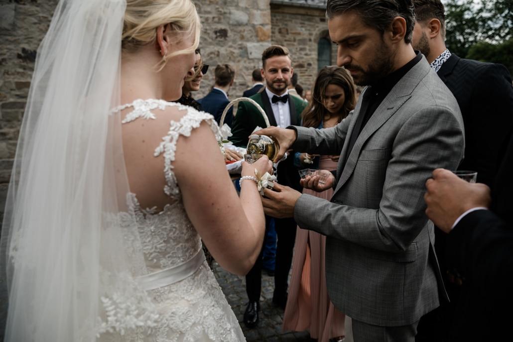 Tania-Flores-Photography-Hochzeitsfotograf-Koeln-Bonn-NRW-18