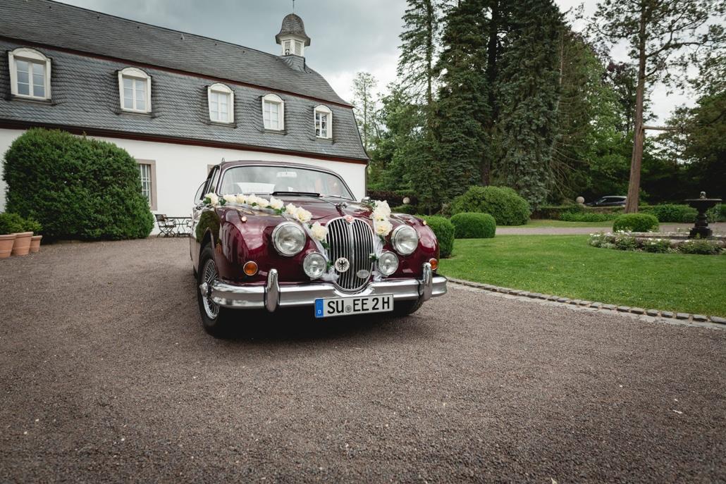 Tania-Flores-Photography-Hochzeitsfotograf-Koeln-Bonn-NRW-19