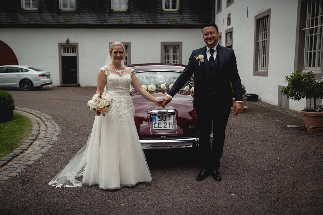 Tania-Flores-Photography-Hochzeitsfotograf-Koeln-Bonn-NRW-21