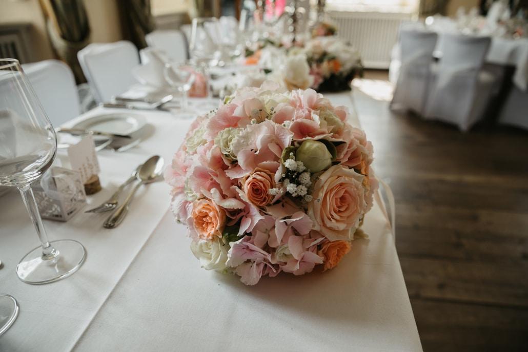 Tania-Flores-Photography-Hochzeitsfotograf-Koeln-Bonn-NRW-24
