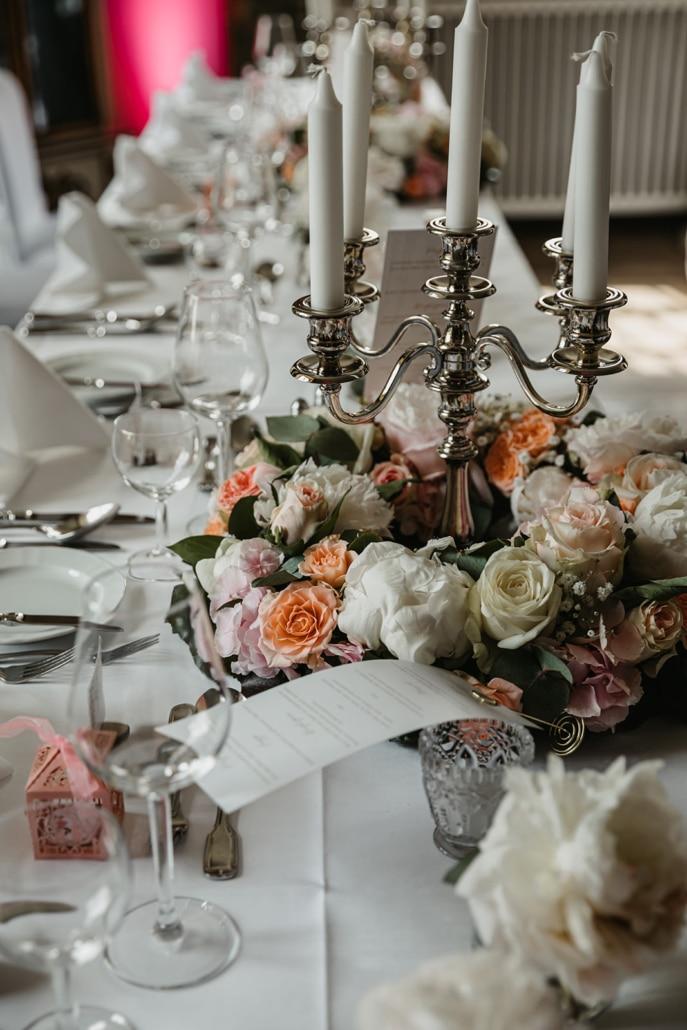 Tania-Flores-Photography-Hochzeitsfotograf-Koeln-Bonn-NRW-25