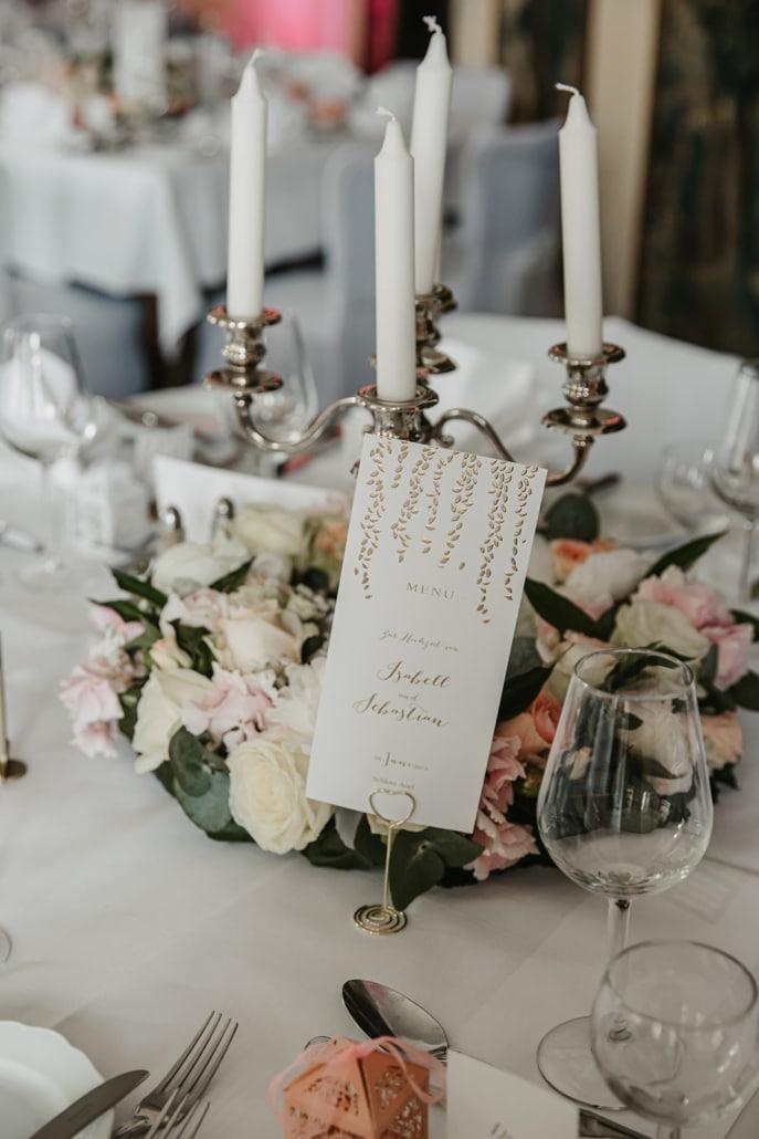 Tania-Flores-Photography-Hochzeitsfotograf-Koeln-Bonn-NRW-26