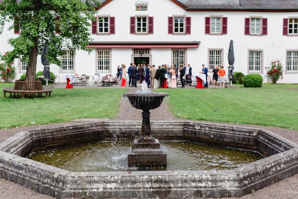 Tania-Flores-Photography-Hochzeitsfotograf-Koeln-Bonn-NRW-27