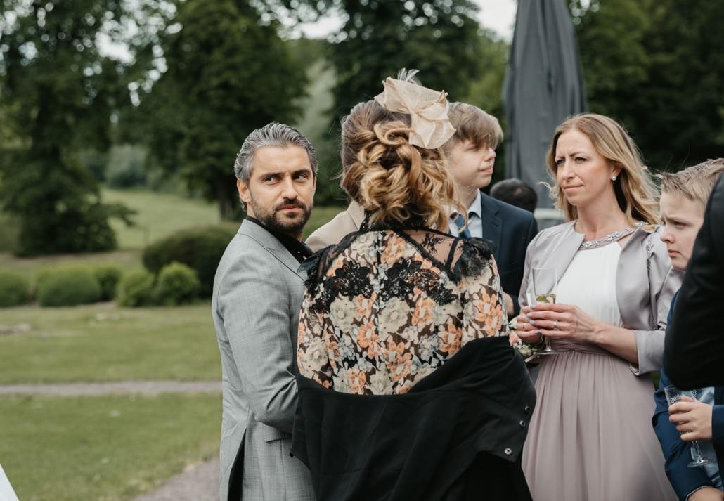 Tania-Flores-Photography-Hochzeitsfotograf-Koeln-Bonn-NRW-28