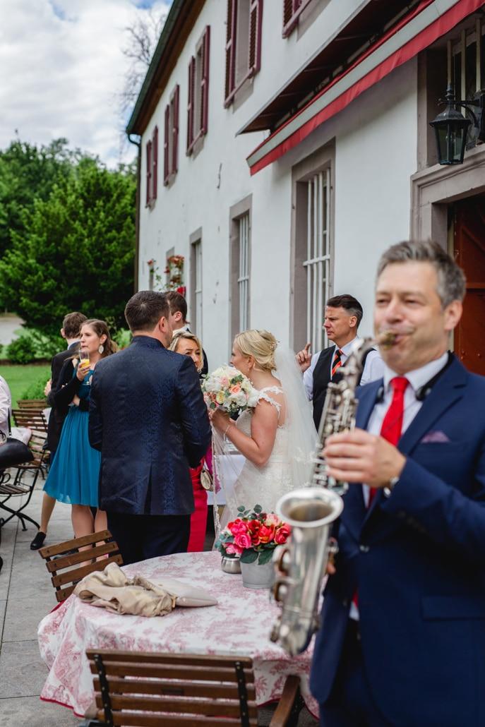 Tania-Flores-Photography-Hochzeitsfotograf-Koeln-Bonn-NRW-30