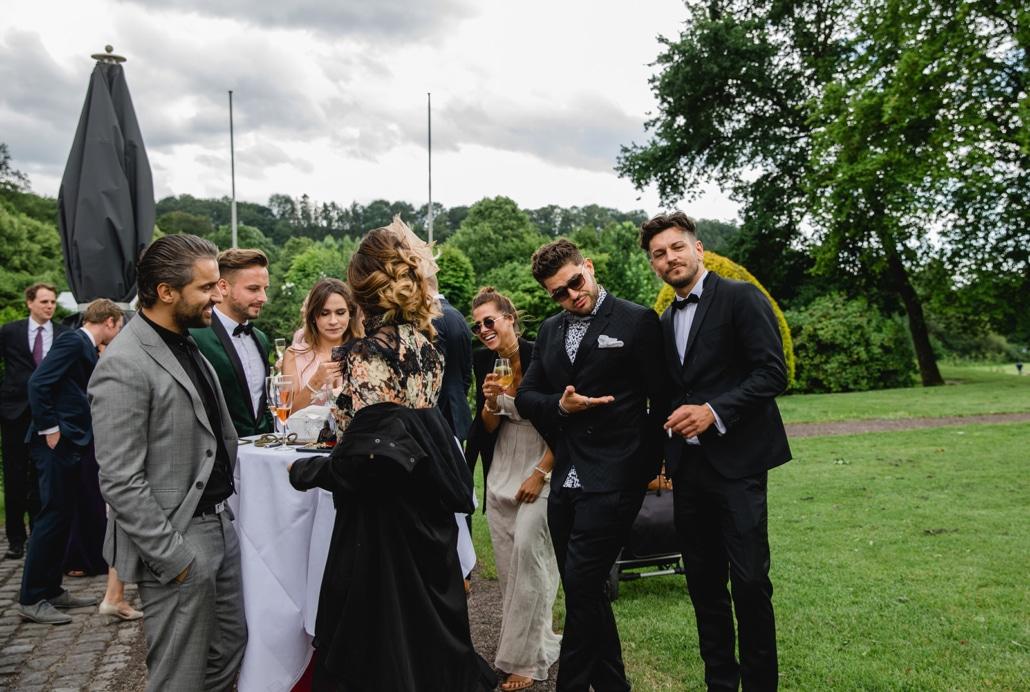 Tania-Flores-Photography-Hochzeitsfotograf-Koeln-Bonn-NRW-31
