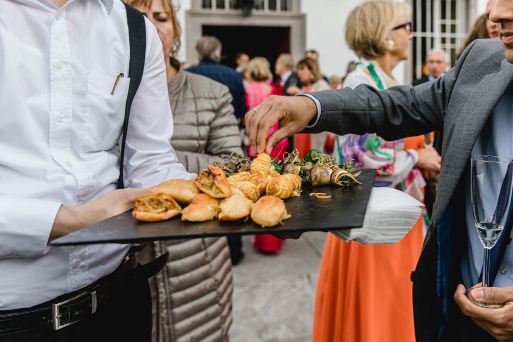 Tania-Flores-Photography-Hochzeitsfotograf-Koeln-Bonn-NRW-32