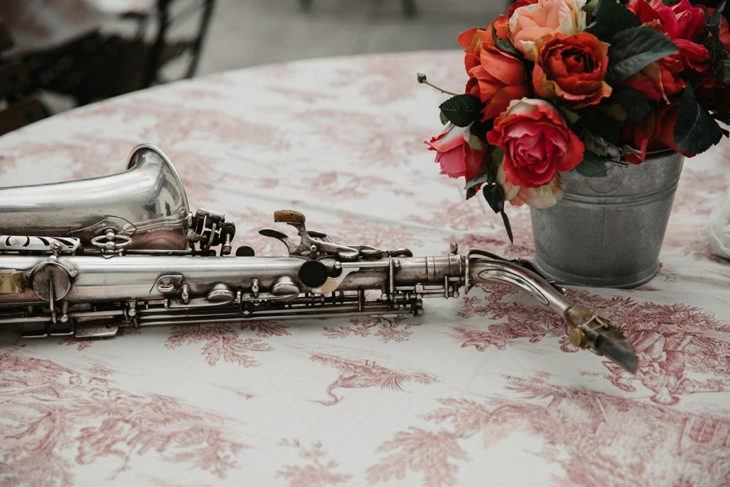 Tania-Flores-Photography-Hochzeitsfotograf-Koeln-Bonn-NRW-35