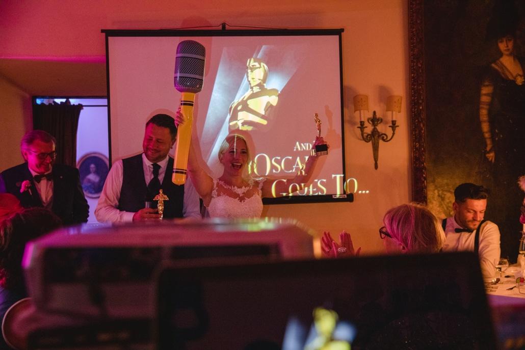 Tania-Flores-Photography-Hochzeitsfotograf-Koeln-Bonn-NRW-56