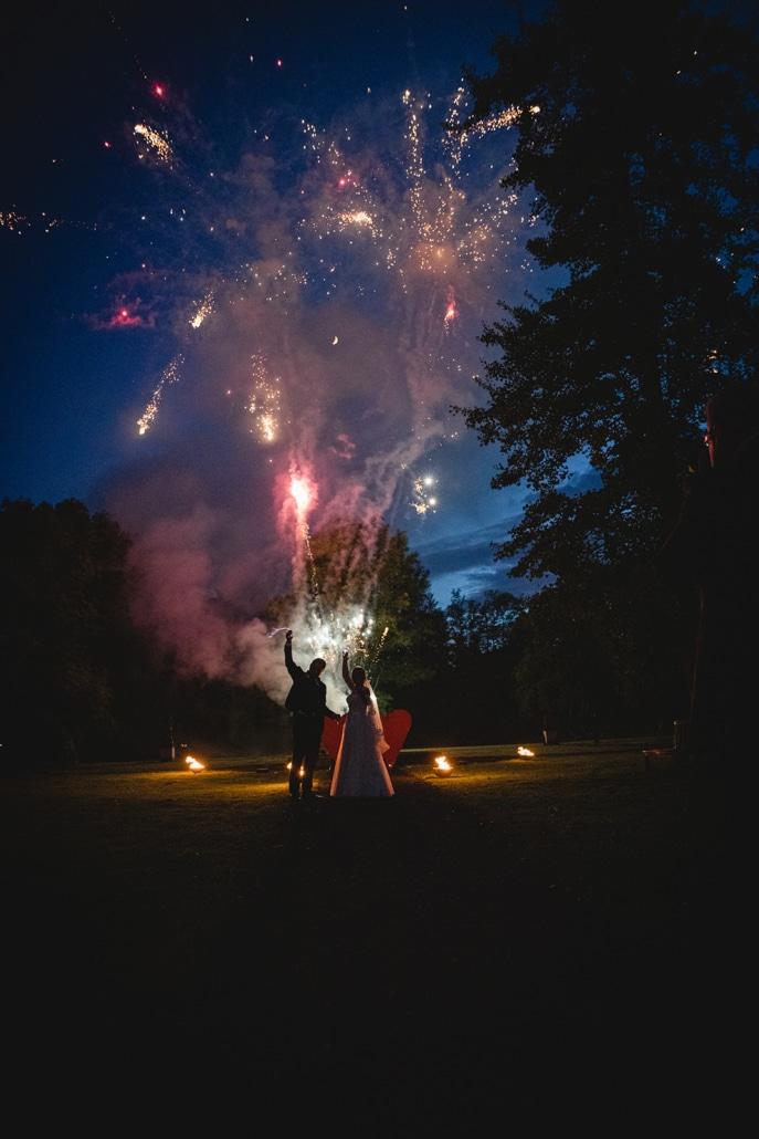 Tania-Flores-Photography-Hochzeitsfotograf-Koeln-Bonn-NRW-58