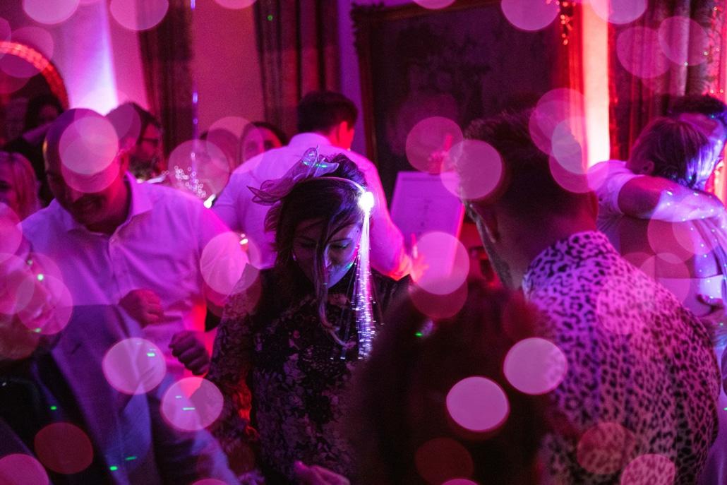 Tania-Flores-Photography-Hochzeitsfotograf-Koeln-Bonn-NRW-60