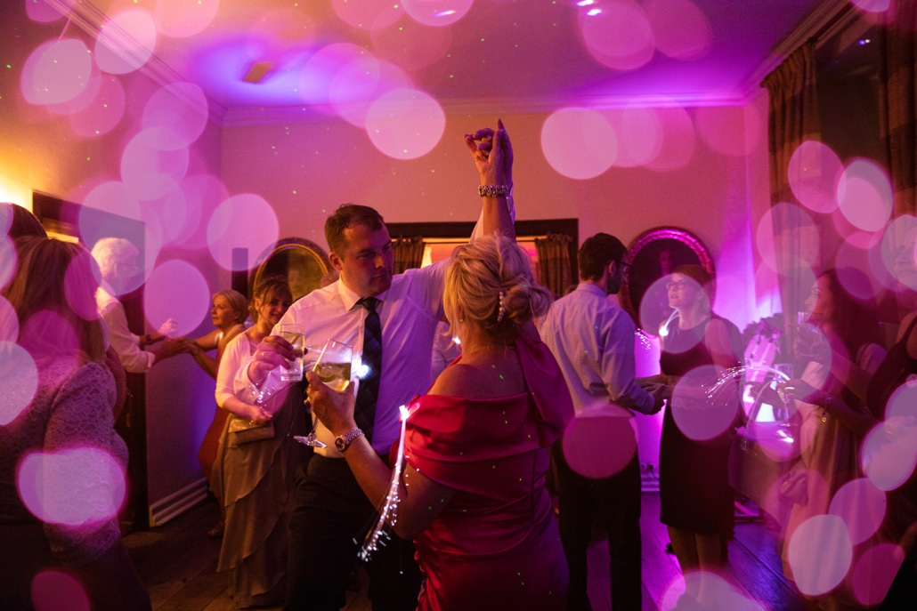 Tania-Flores-Photography-Hochzeitsfotograf-Koeln-Bonn-NRW-62