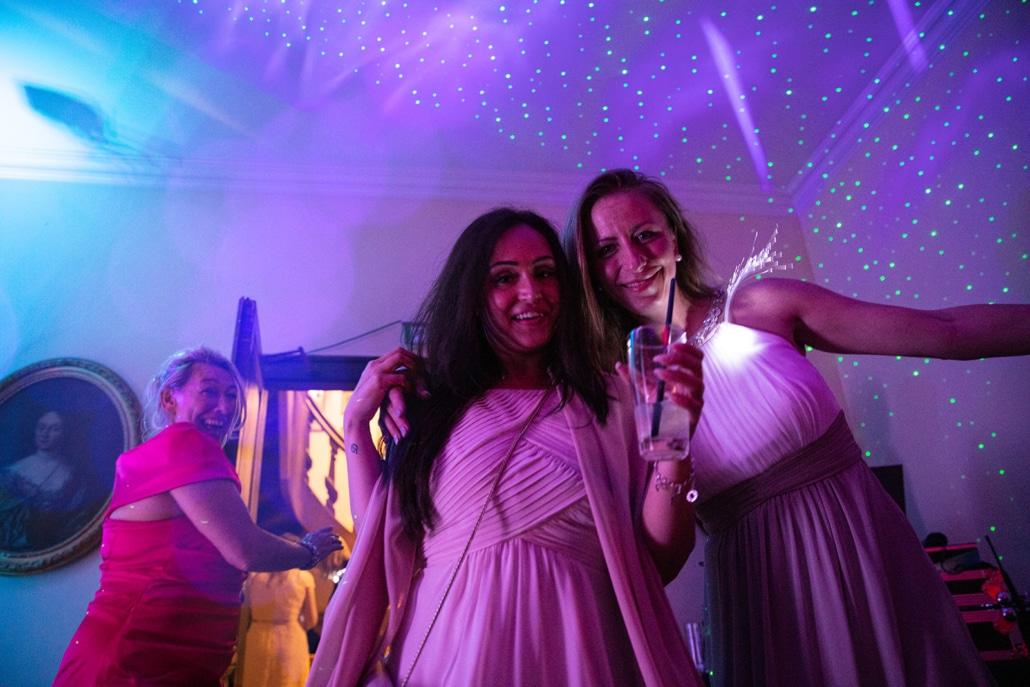 Tania-Flores-Photography-Hochzeitsfotograf-Koeln-Bonn-NRW-64