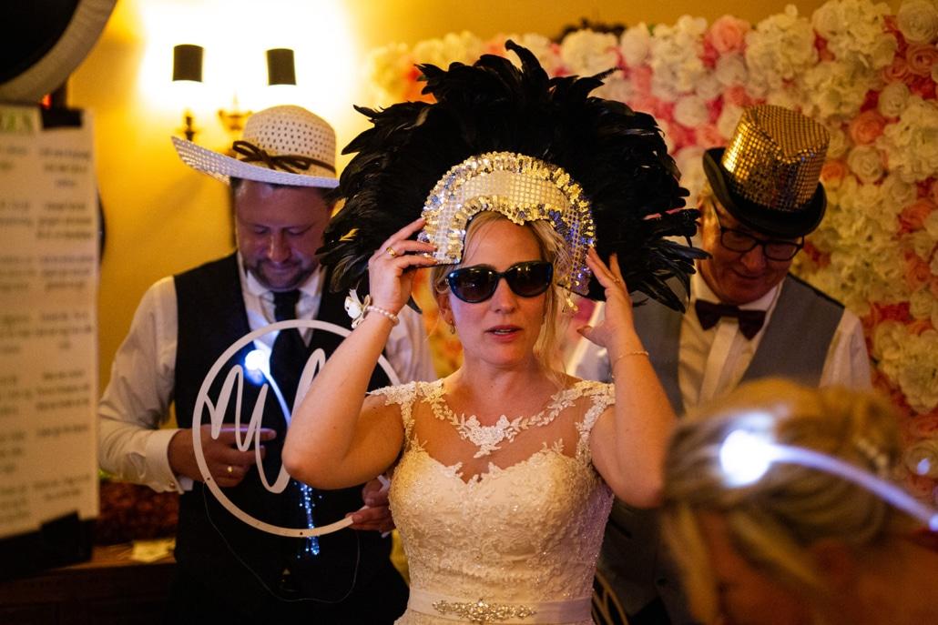 Tania-Flores-Photography-Hochzeitsfotograf-Koeln-Bonn-NRW-67