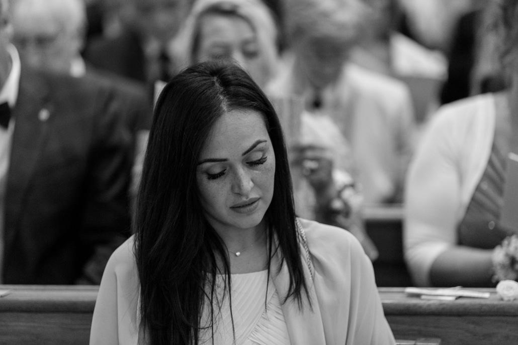 Tania-Flores-Photography-Hochzeitsfotograf-Koeln-Bonn-NRW-7