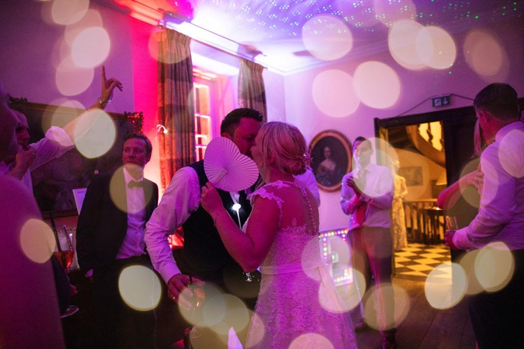 Tania-Flores-Photography-Hochzeitsfotograf-Koeln-Bonn-NRW-72