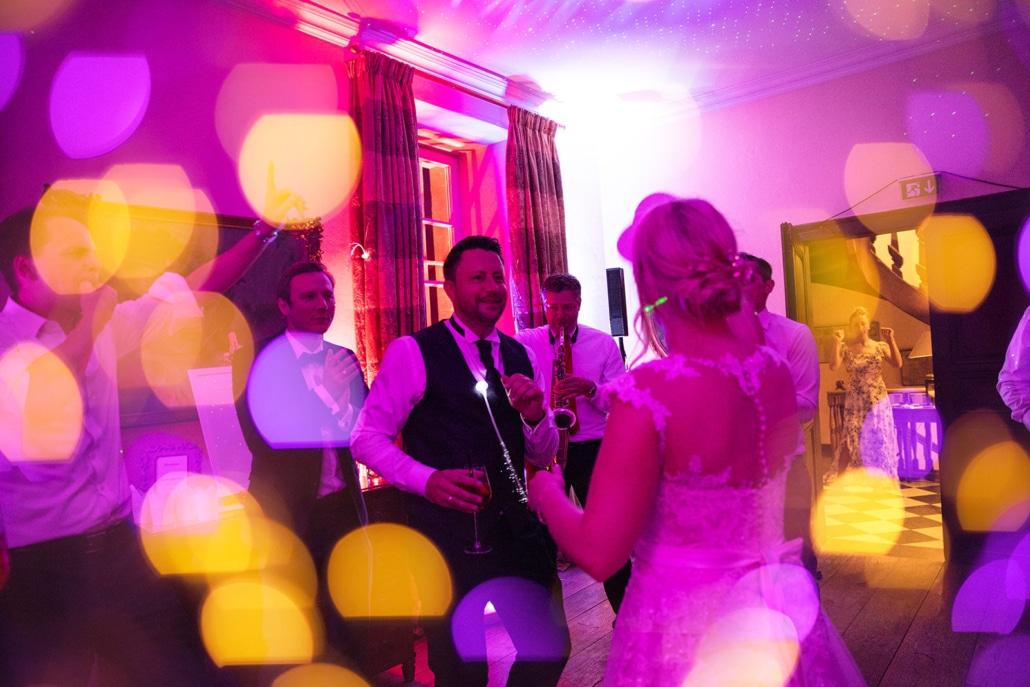 Tania-Flores-Photography-Hochzeitsfotograf-Koeln-Bonn-NRW-73