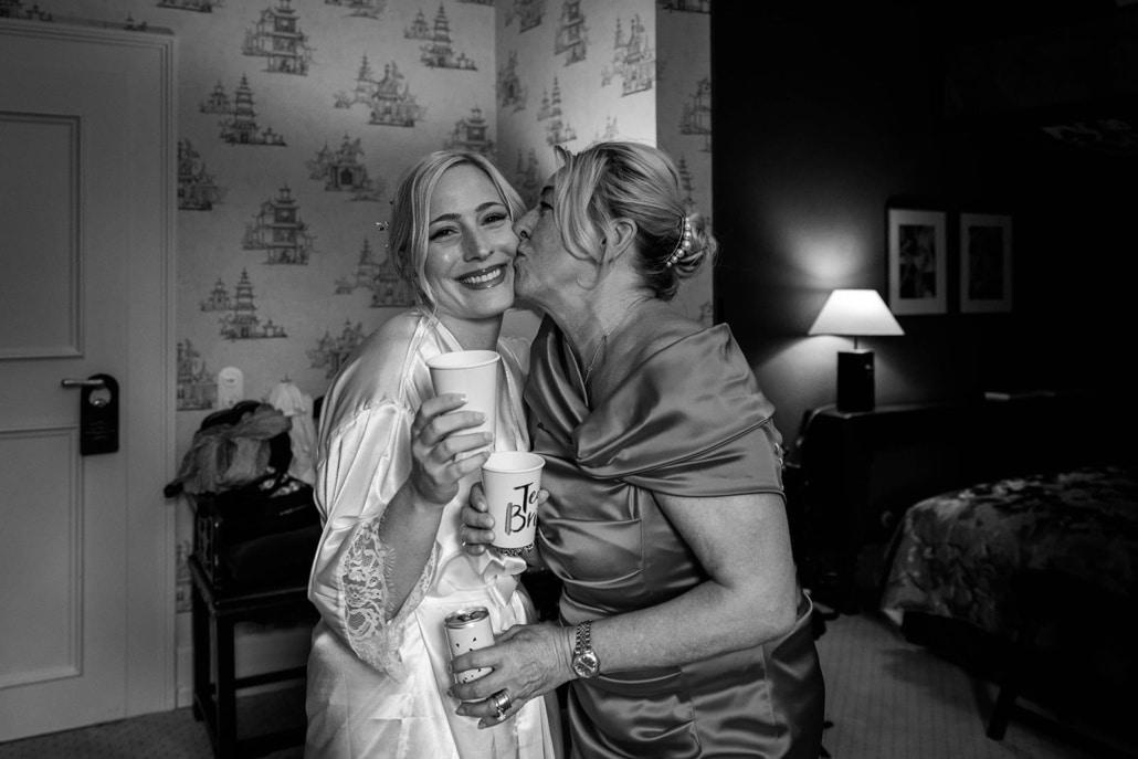 Tania-Flores-Photography-Hochzeitsfotograf-Koeln-Bonn-NRW-74