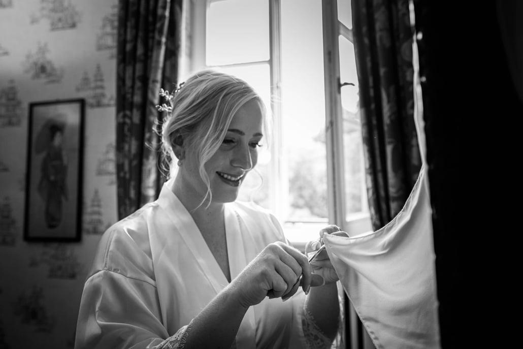 Tania-Flores-Photography-Hochzeitsfotograf-Koeln-Bonn-NRW-75