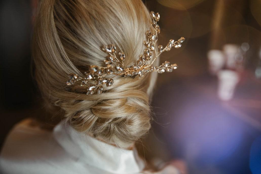 Tania-Flores-Photography-Hochzeitsfotograf-Koeln-Bonn-NRW-78